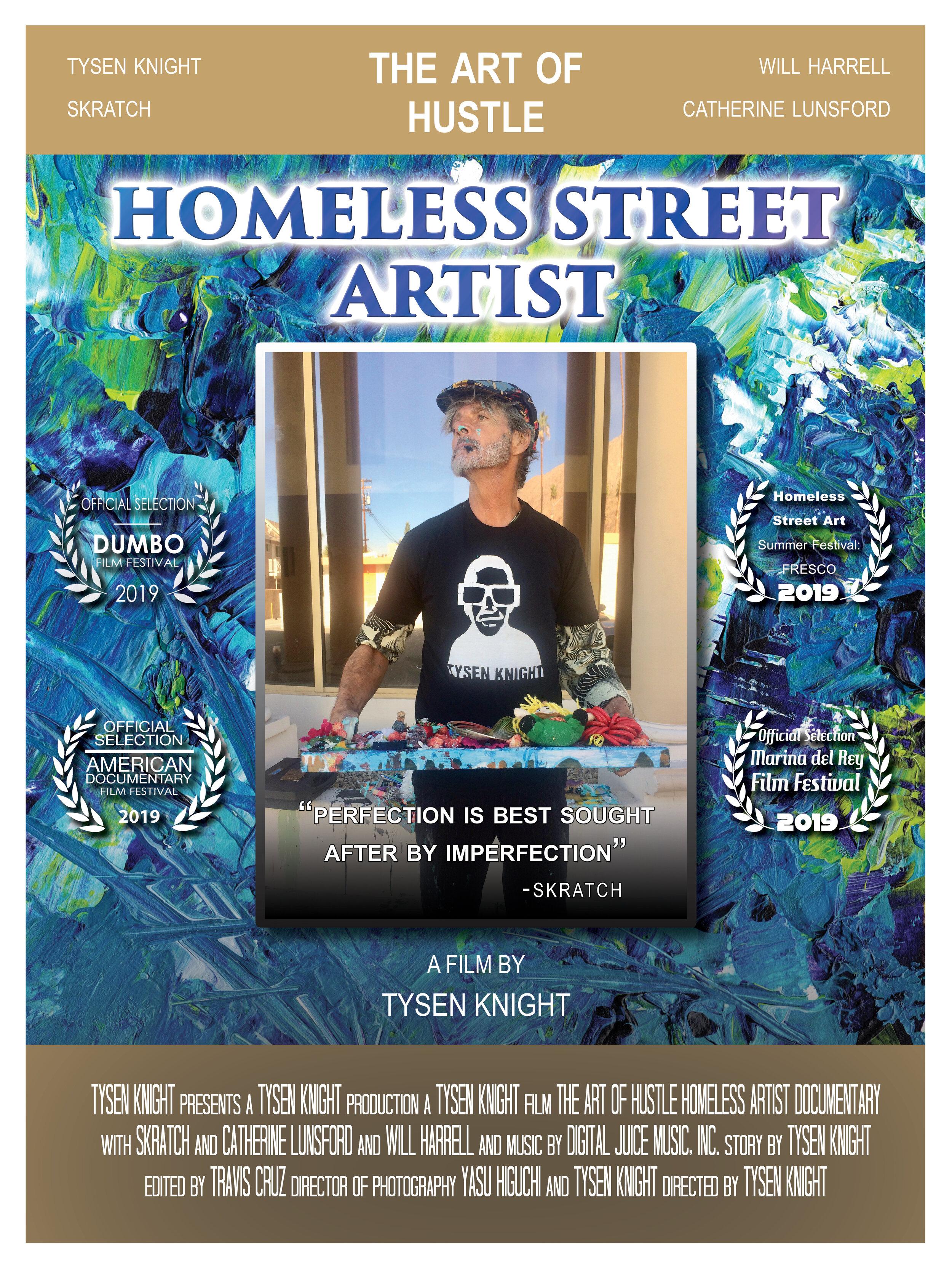 Homeless_Street_Artist_Poster_10_19.jpg