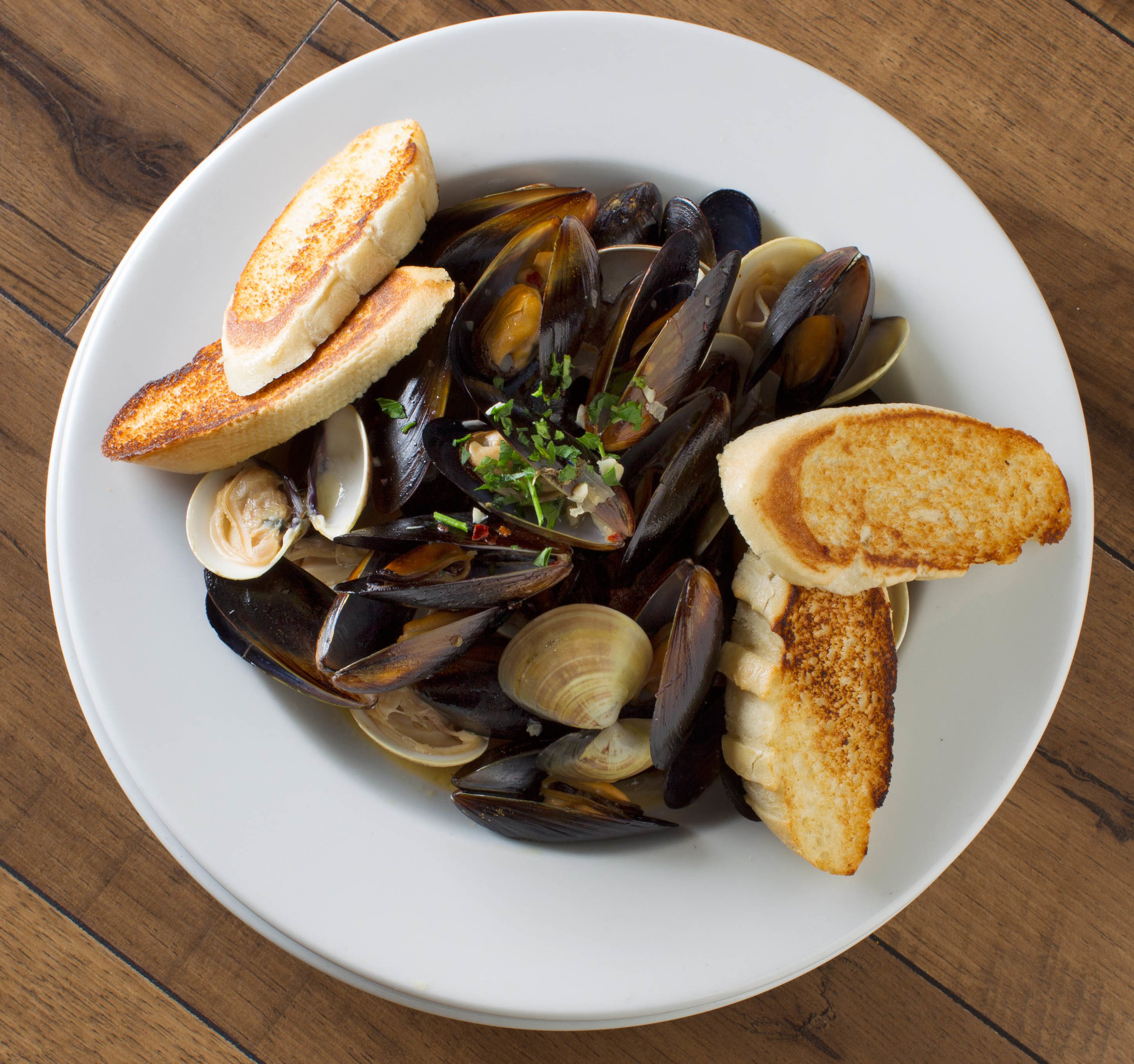Mussels overhead.jpg