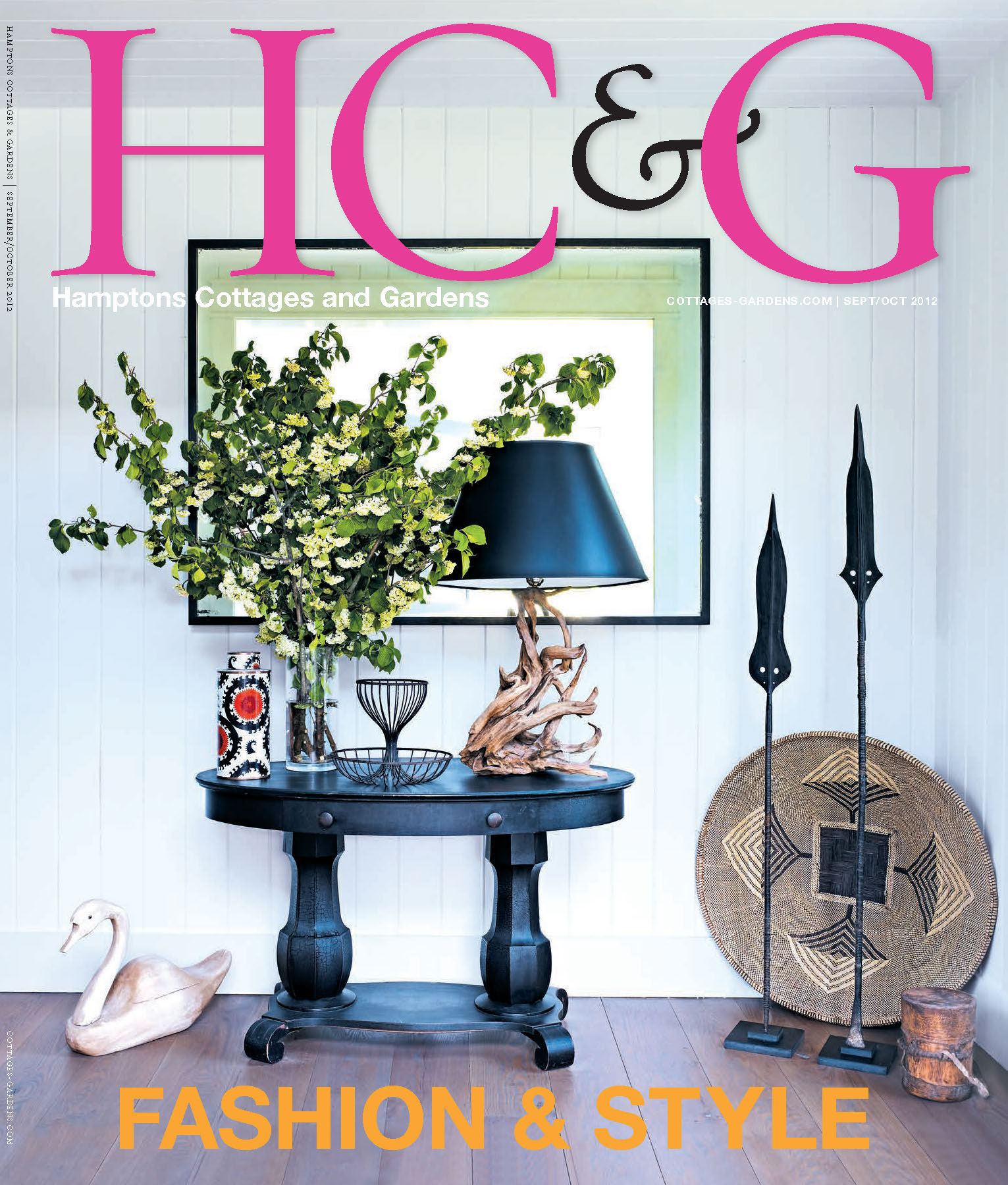 HCG_Page_1.jpg