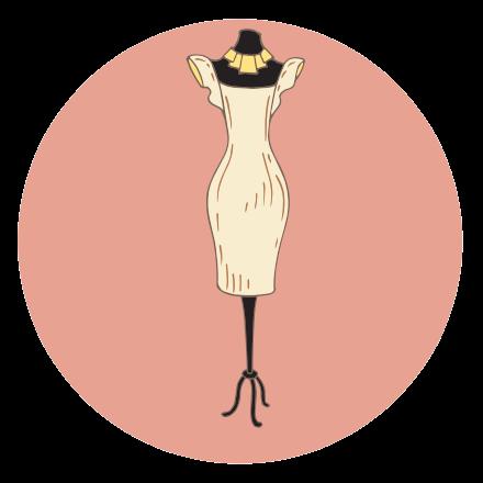 Modern oder sexy, für das Standesamt oder die Party danach: Kurze Kleider - Hierzu zählen wir alle Hochzeitskleider, die etwas mehr Beine zeigen. Ob als kurze Version des Empire-Kleides, als klassisches Minikleid oder stylischem Petticoat-Kleid - die verschiedenen Möglichkeiten sind unglaublich! Kurze Brautkleider eigenen sich besonders für schlanke und athletische aber auch für eher zierliche Bräute. Ein kurzes Hochzeitskleid wird sehr gerne auch als zweites Kleid für die Party danach gewählt. Da durch den kurzen Rock die Beine und somit auch die Schuhe perfekt in Szenen gesetzt werden, ist die Schuhwahl unglaublich wichtig. Grenzen gibt es hierbei keine, finden wir! Ob mit Absatz oder ohne, rosa oder blau oder aber verziert mit Federn - lass deinem Geschmack freien Lauf!