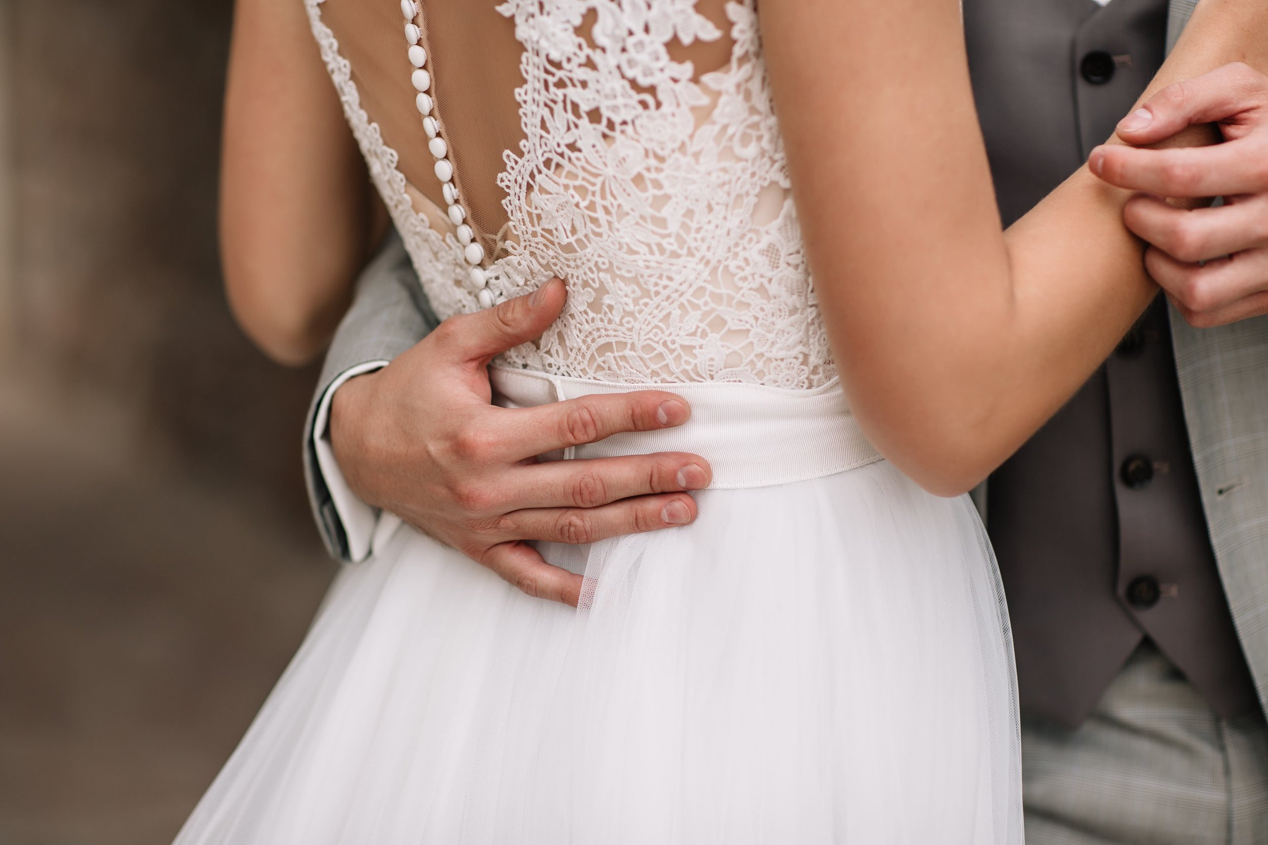 Hochzeitskleider_Luzern.jpg