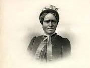 Amanda Berry Smith (1837-1915)