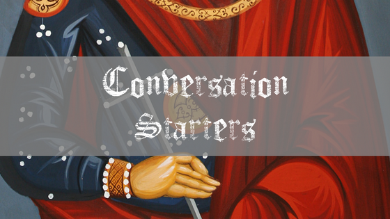 Conversation Starters.png
