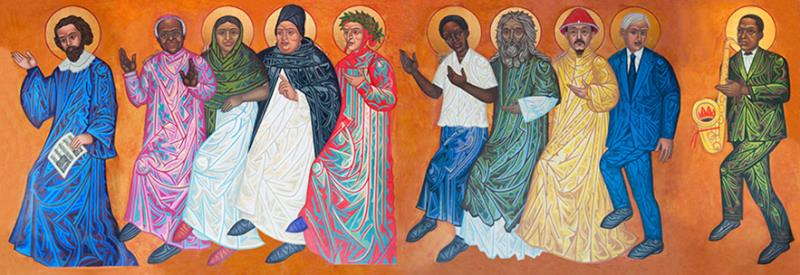 saints dancing orange.jpg