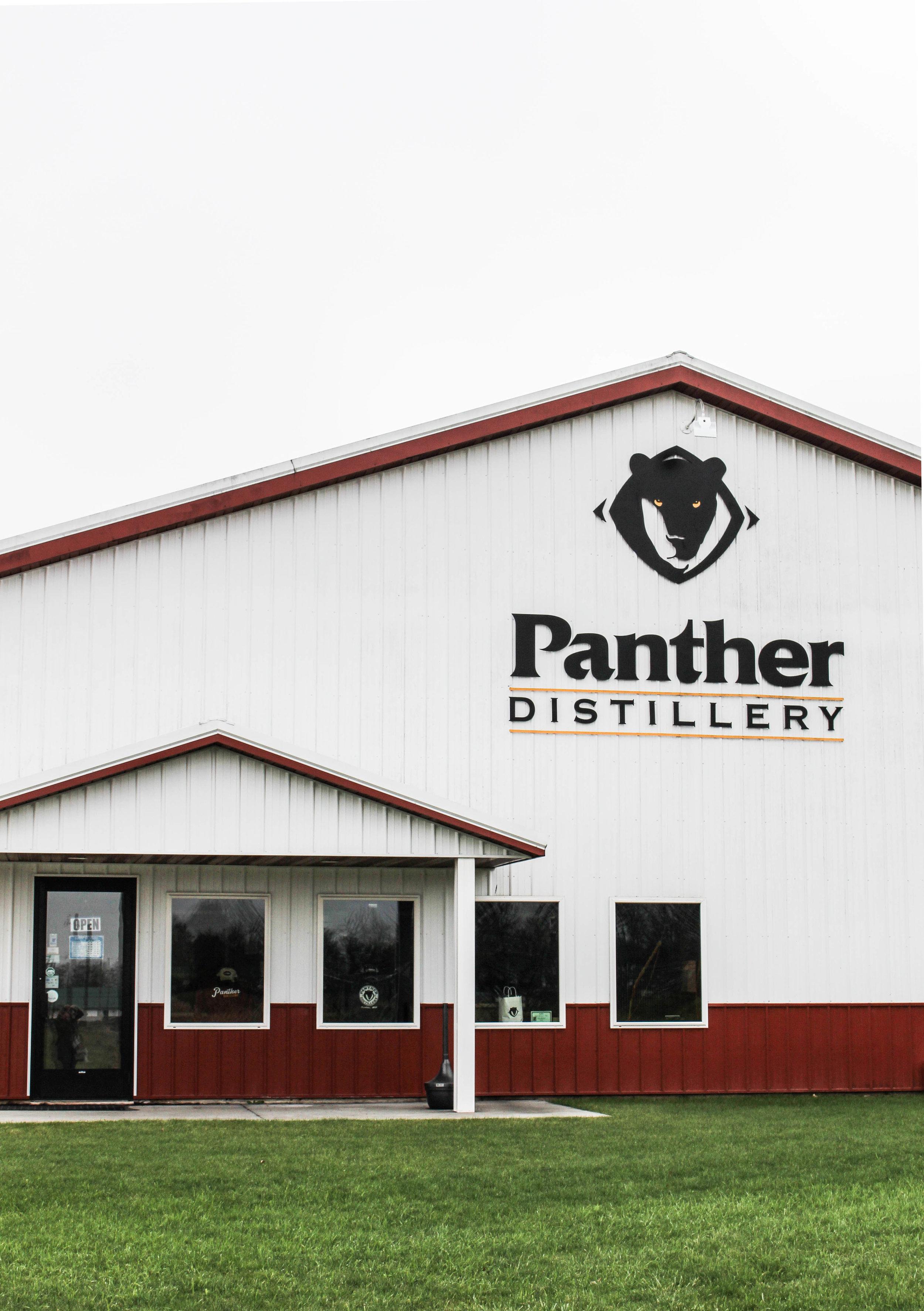 Panther Distillery_Building.jpg.jpeg