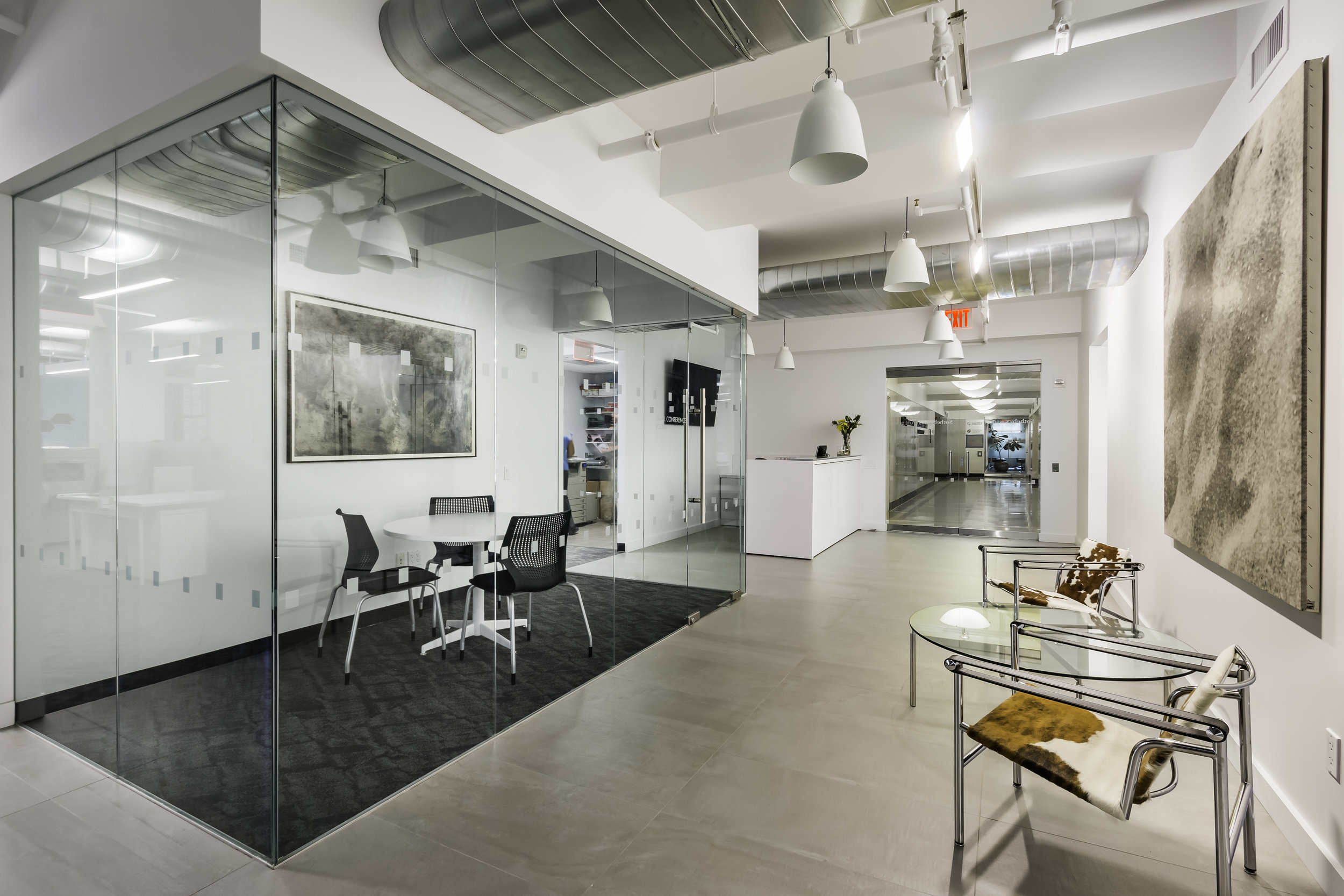 570 Lexington Avenue - New York CitySotheby's Institute of Art