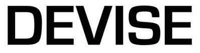 Devise magazine, dash radio, Paul Rodriguez, Trevor Drury
