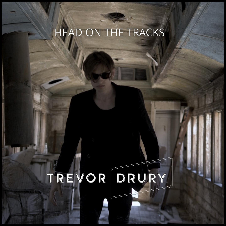 TD Head on Tracks cover image.jpg