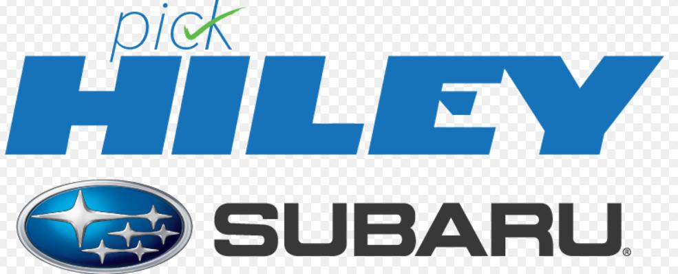 hiley logo.PNG