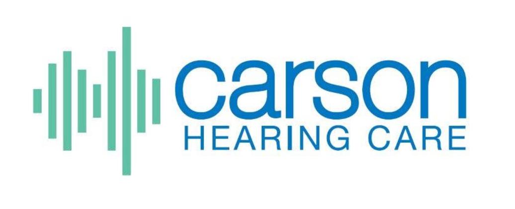 carson hearing.PNG