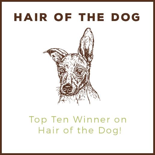 Top Ten winner master.jpg