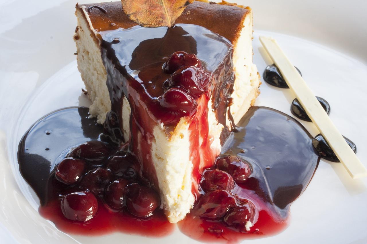 cake-2359702_1280.jpg