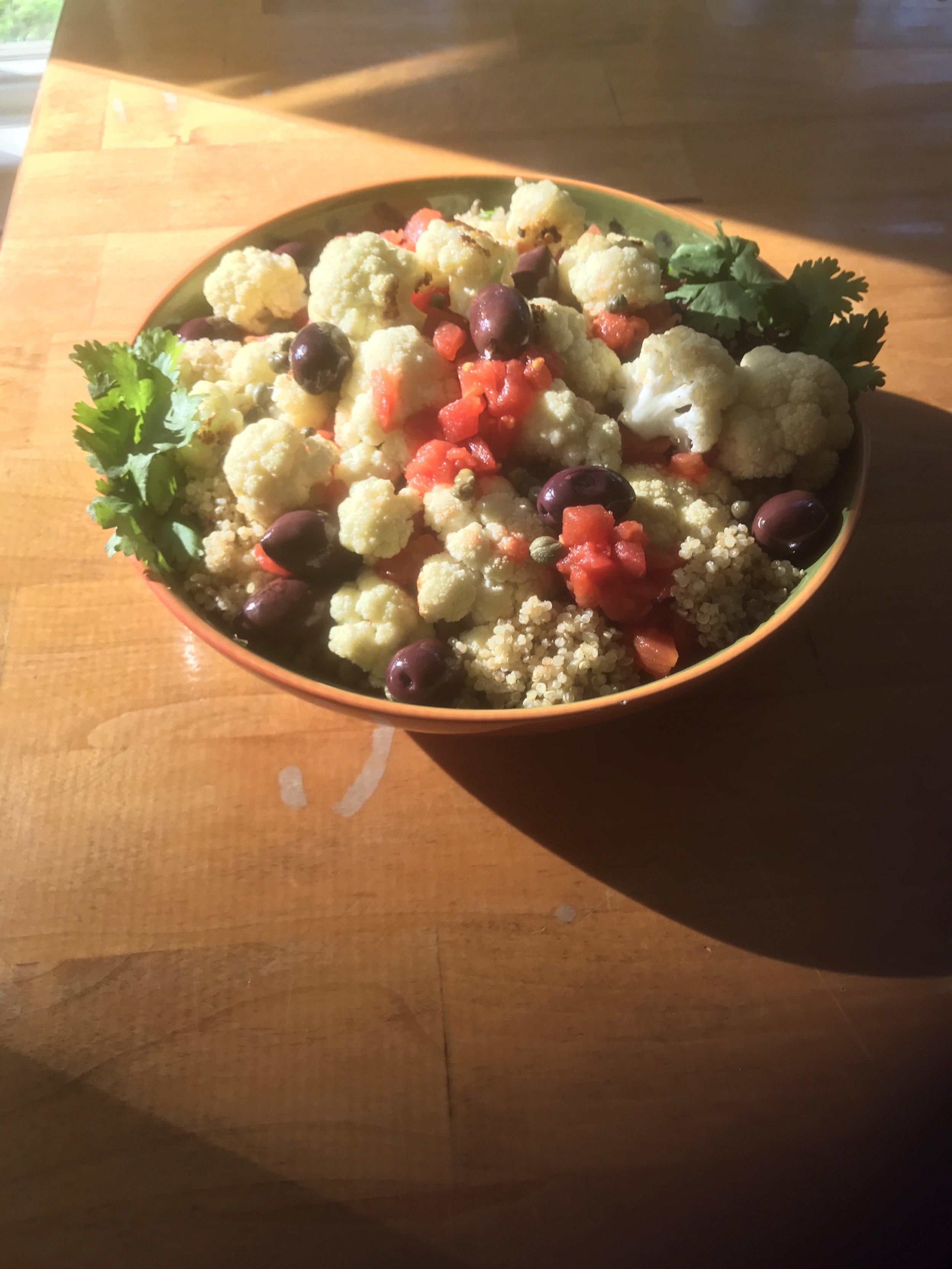 Jo's cauliflower.jpg