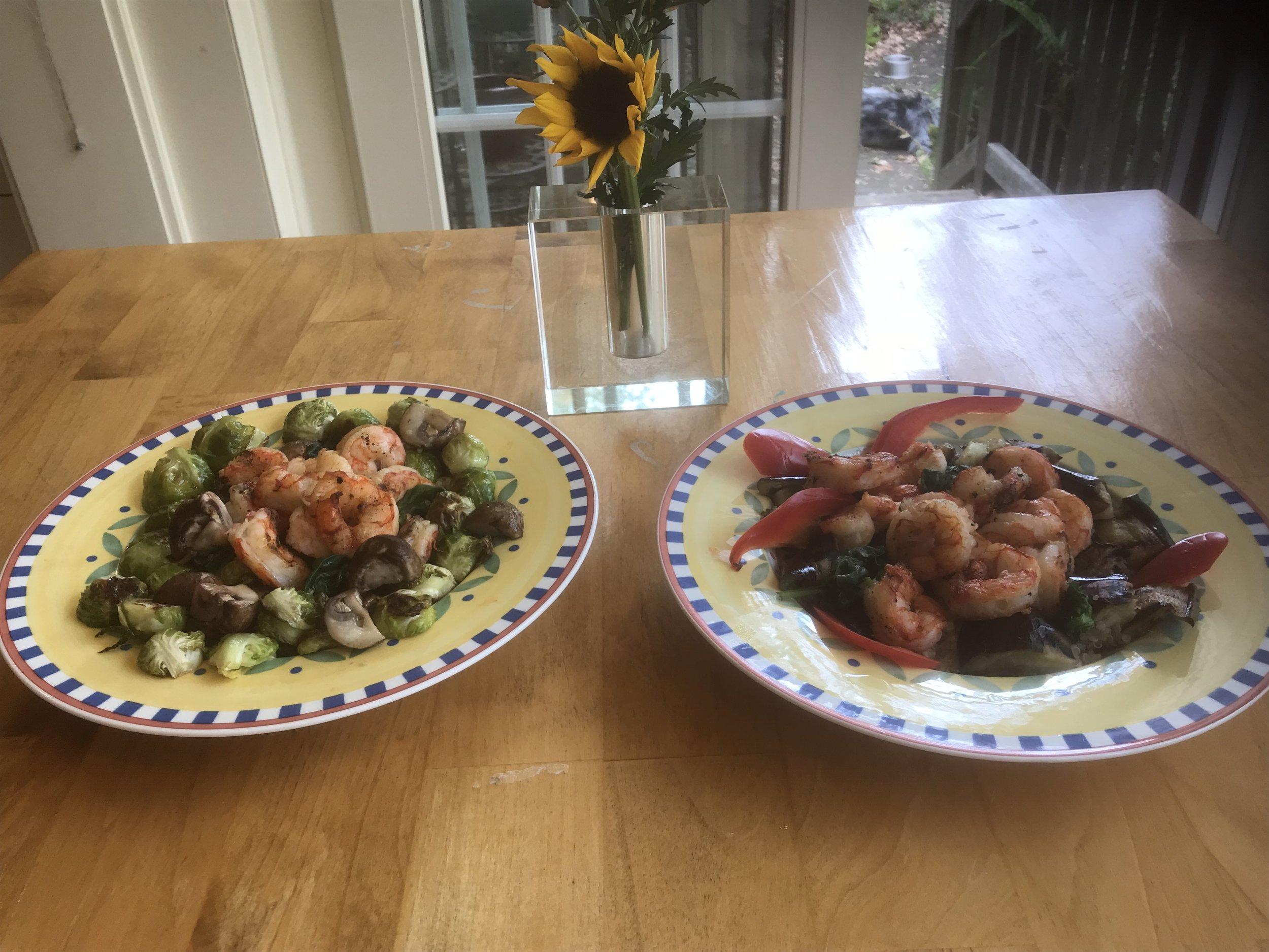 shrimp and quinoa bowls.jpg