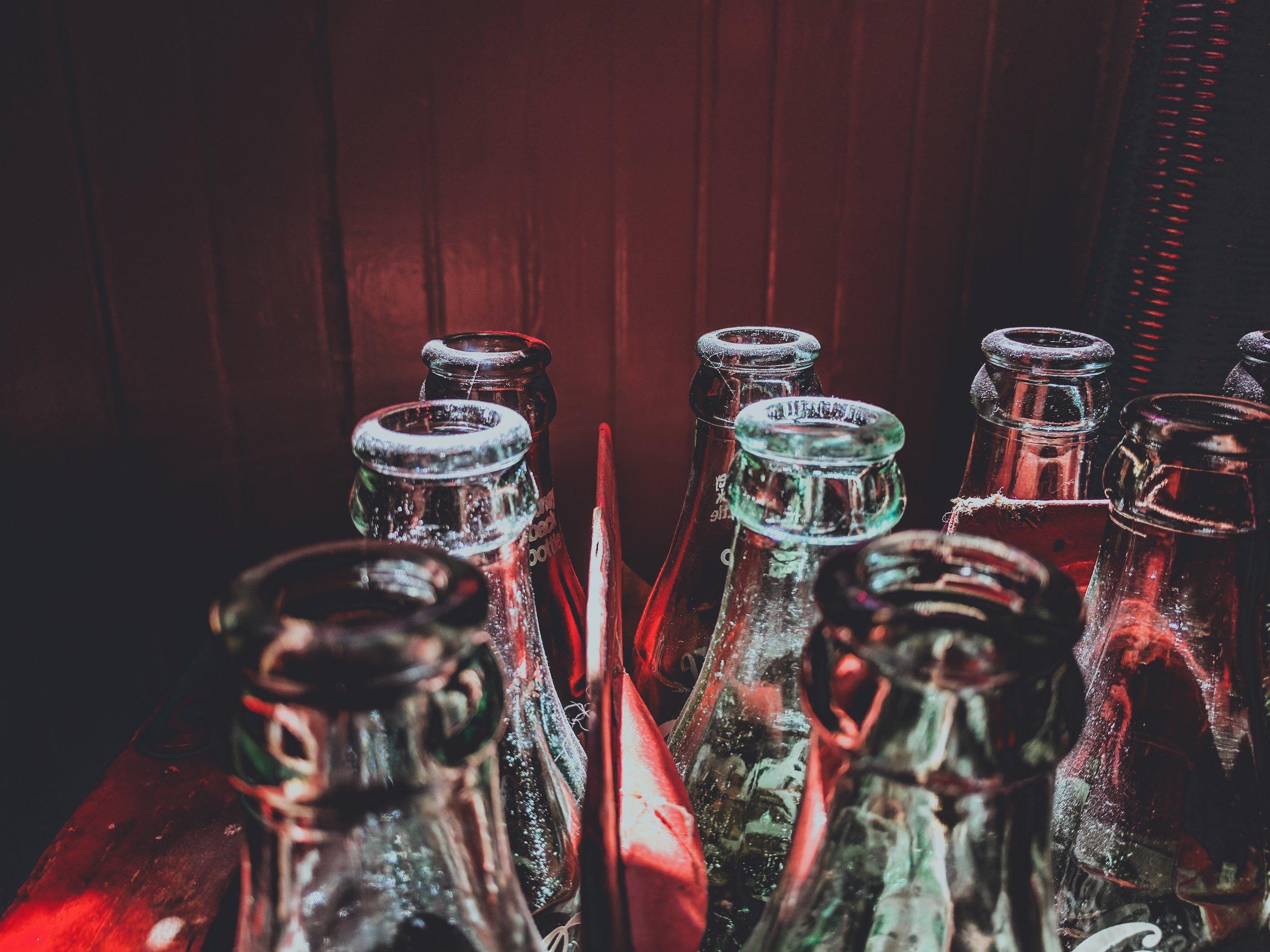 soda bottles.jpg
