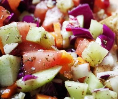 multi layer salad photo.jpg