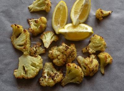 cauliflower photo.jpg