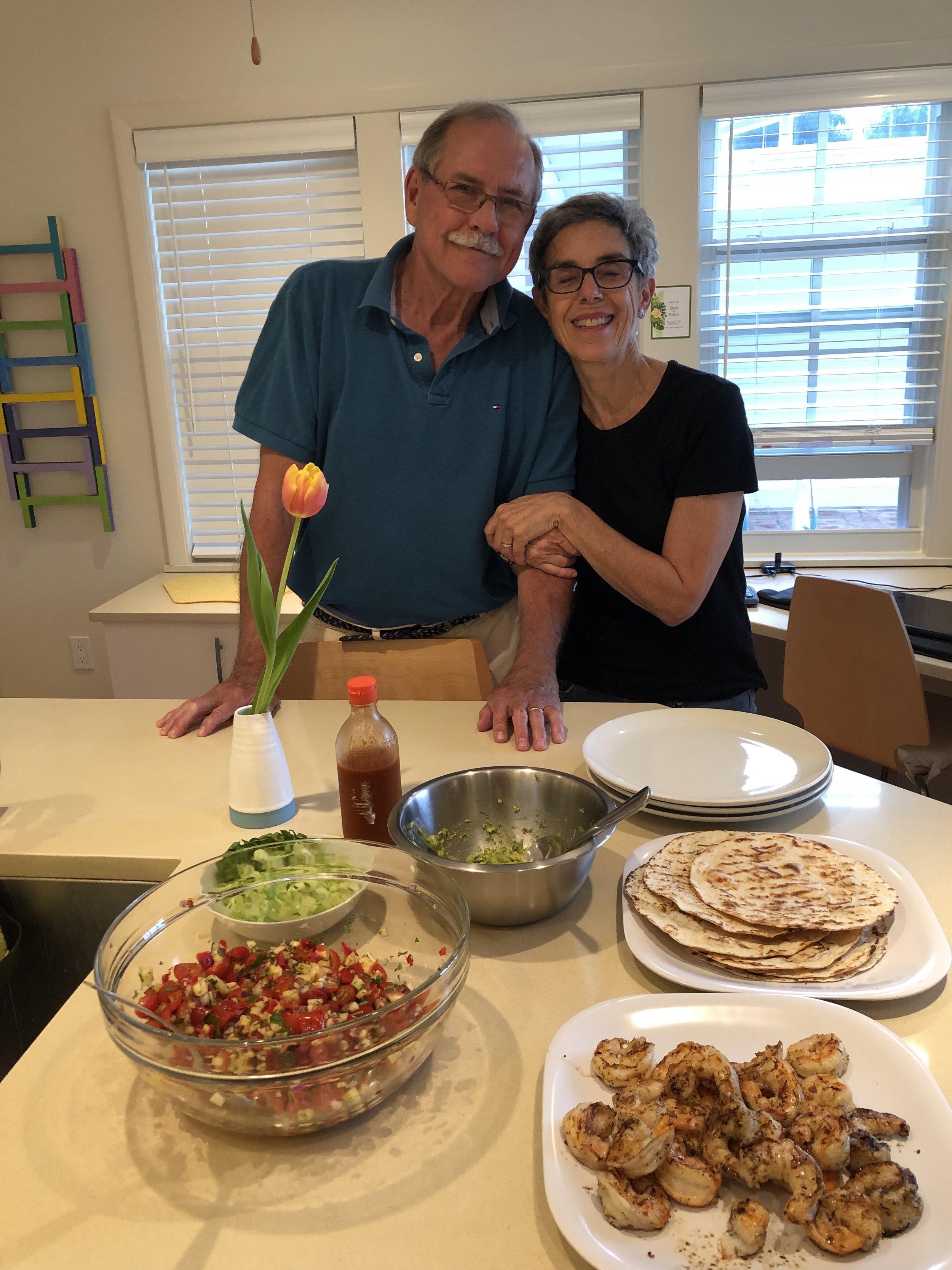 Karen & Peter.jpg
