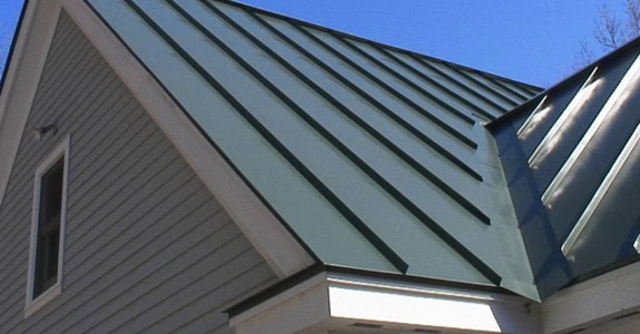 roof repair Midland, Tx