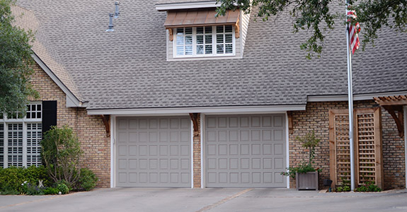 quality roof repair Midland TX
