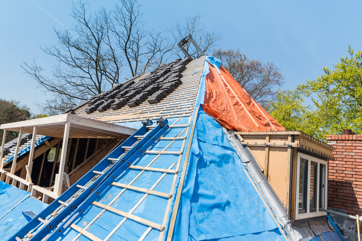 Roof Replacement in Midland TX.jpg