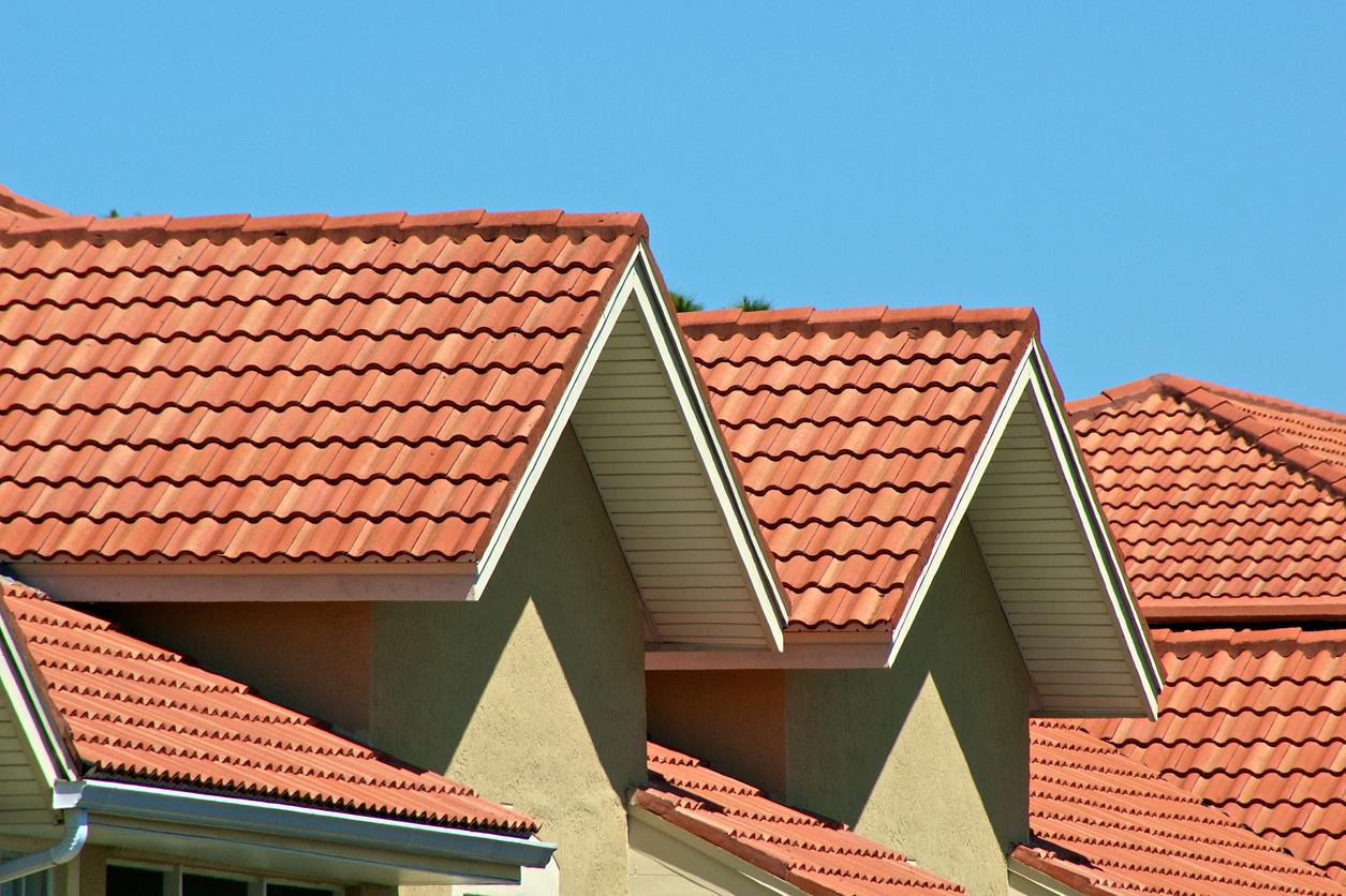 Clay Roof.jpg