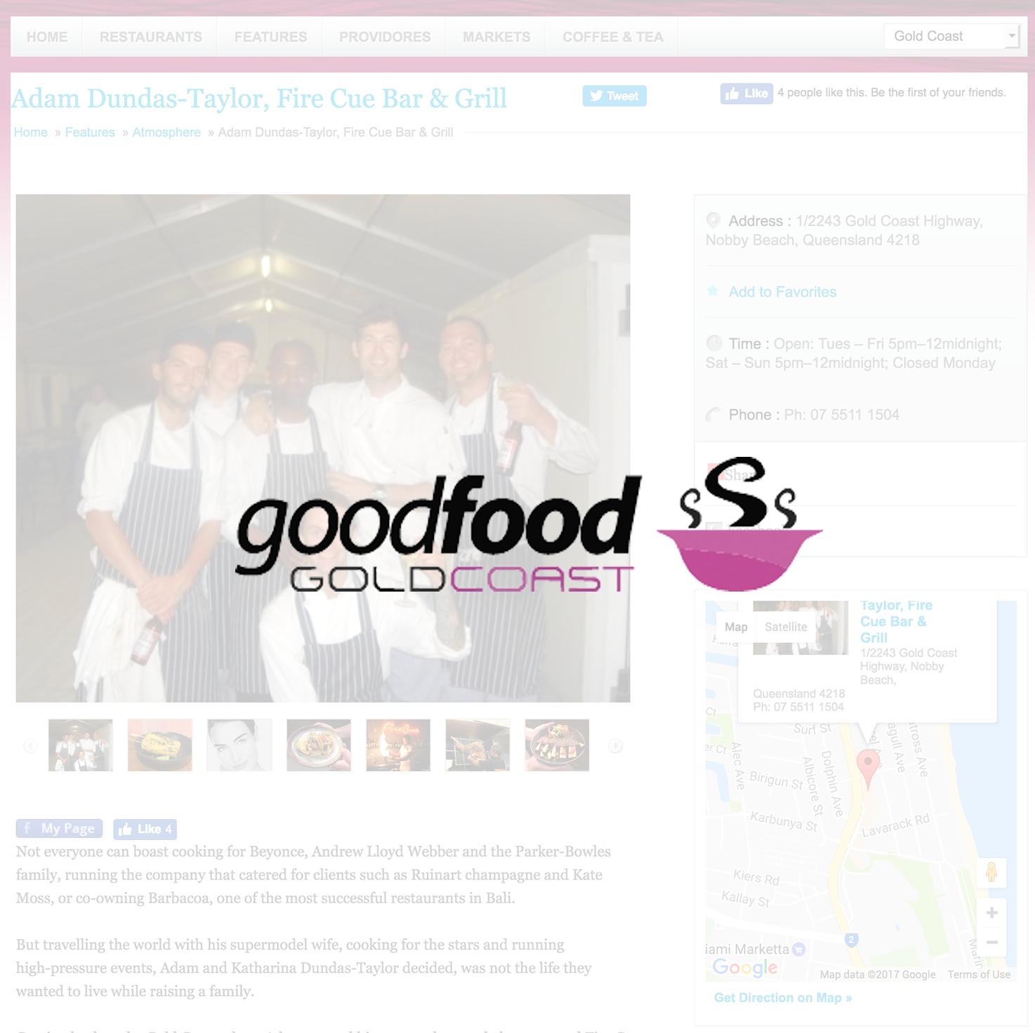 good-food.png
