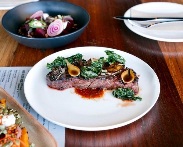Steak night2.jpg