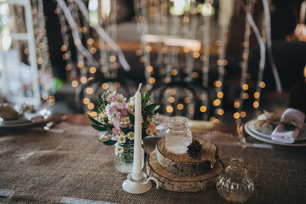 Wedding-venues-gold-coast.jpg