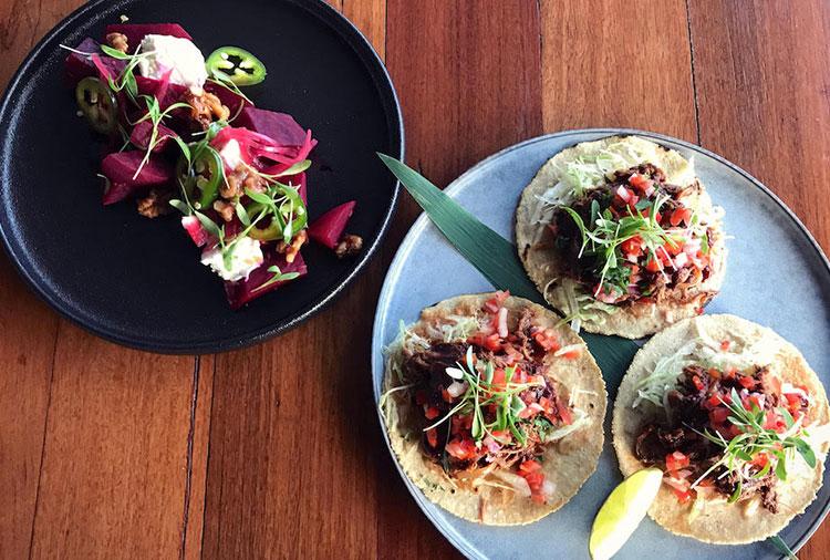 blog-tacos.jpg