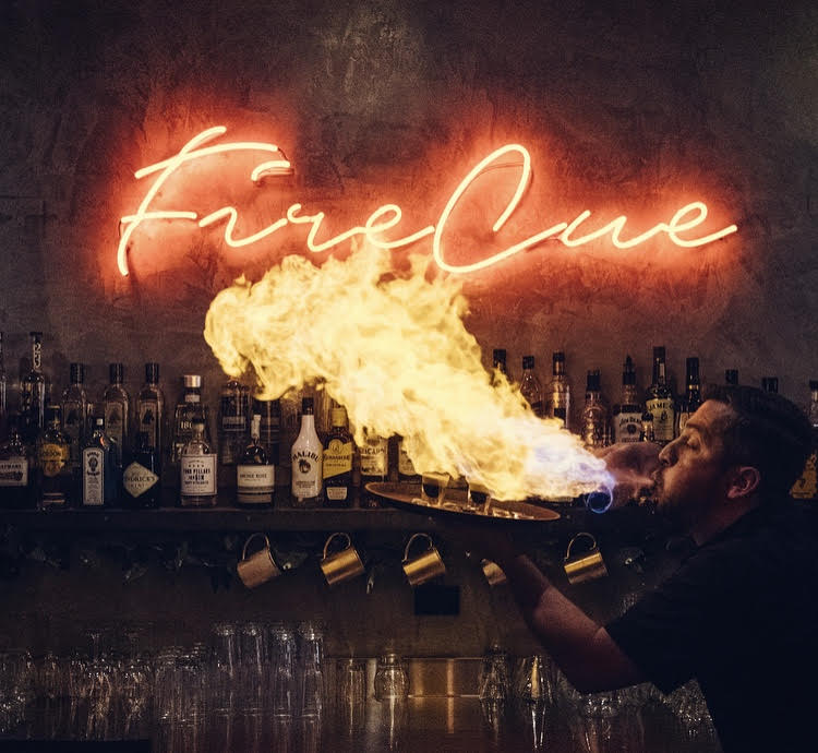cocktail-fire.jpg