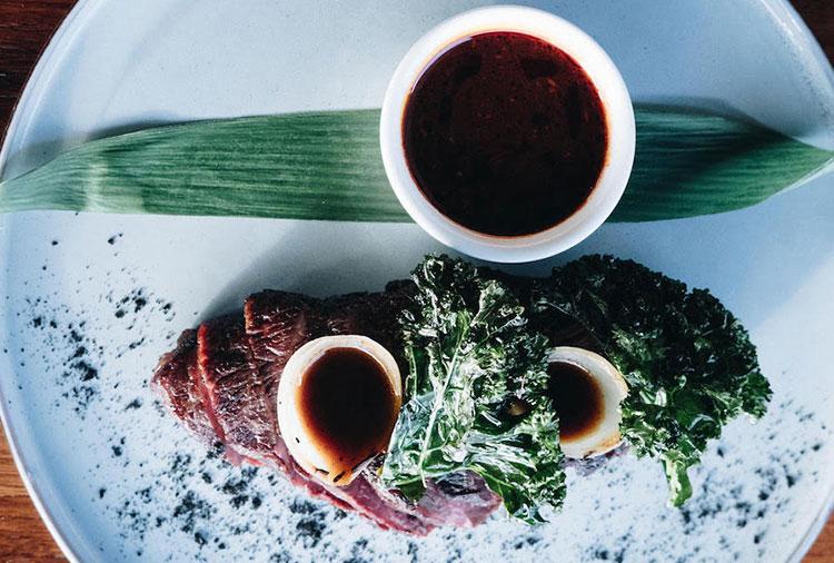 blog-steak.jpg