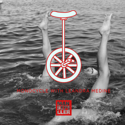 Monocycle-Ep-29-Let-Loose-Man-Repeller-Feature-400x400.jpg
