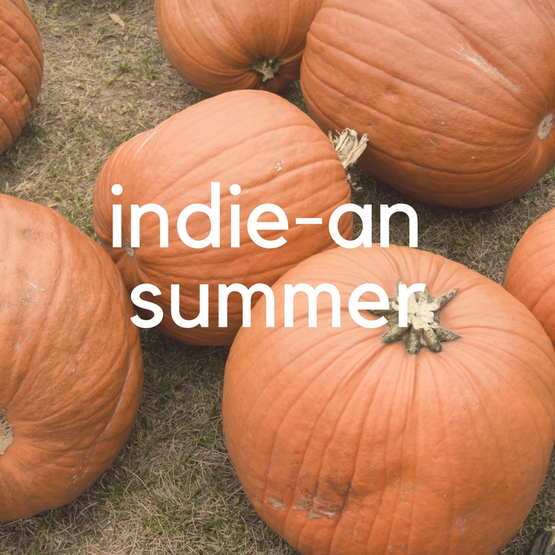 indie-an summer (1).jpg