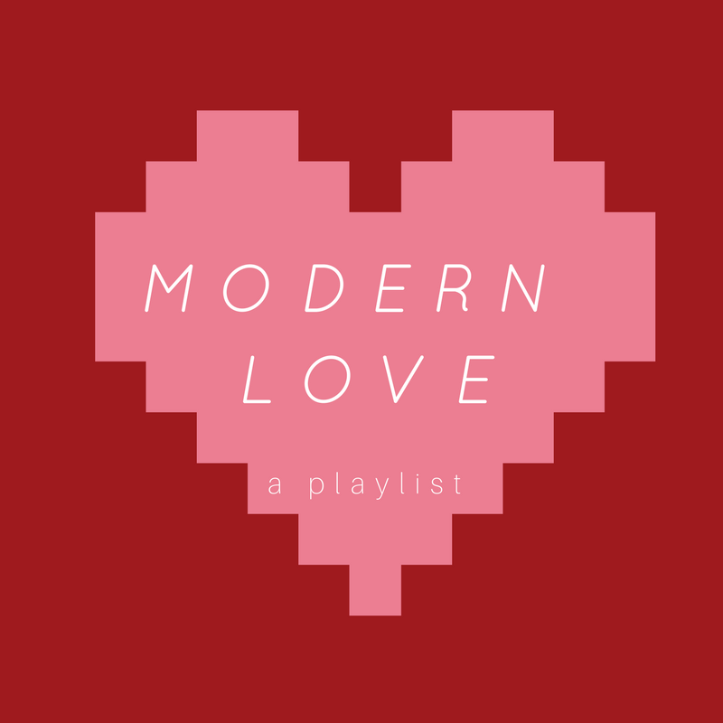 ModernLove1.png