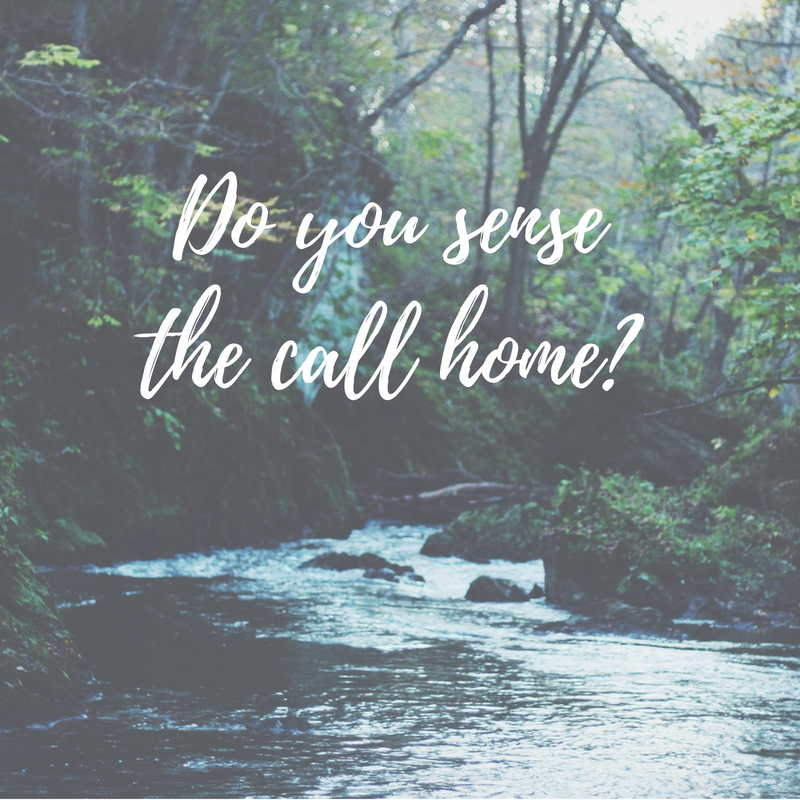 Do you hear the call_ (1).png
