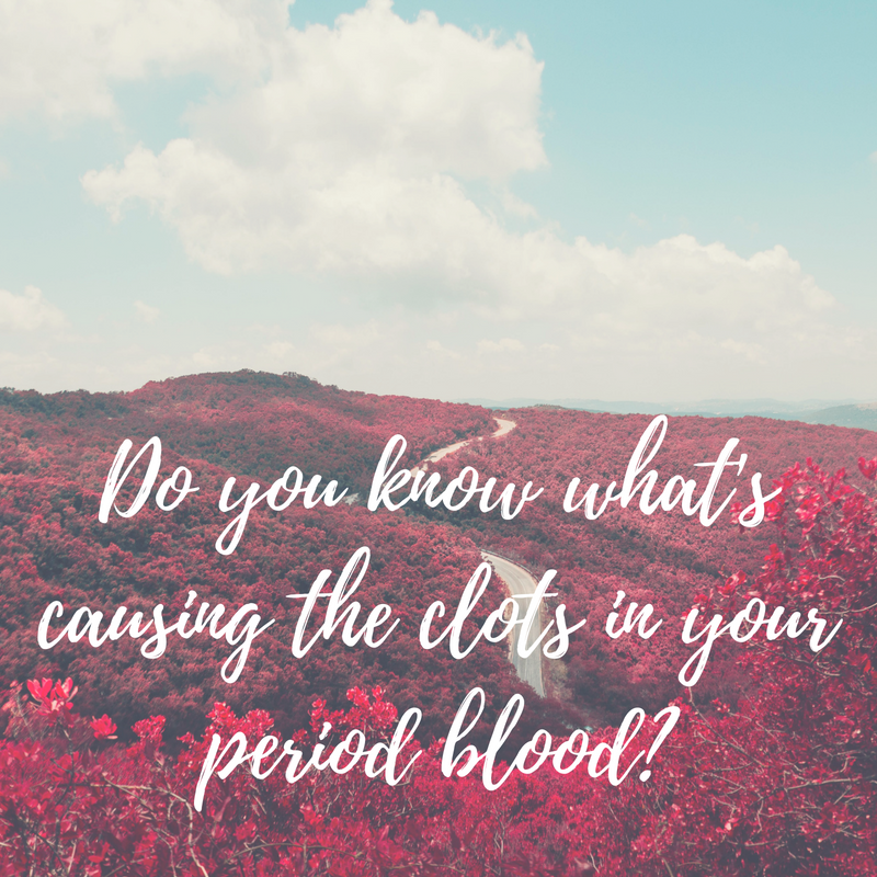 Do you know what's causing the clots in your period blood_.png