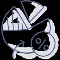 Rates doodle