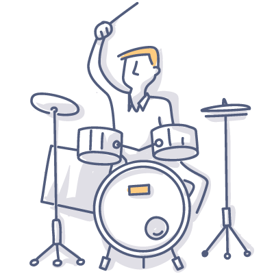 Musical-Instruments-5.png