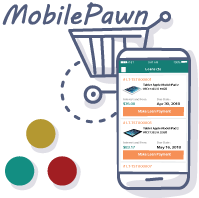 MobilePawn.png