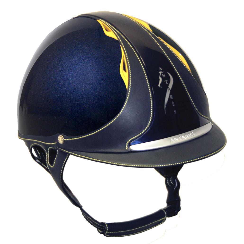 premium-bleu-aerateur-jaune-1030x1030.jpg
