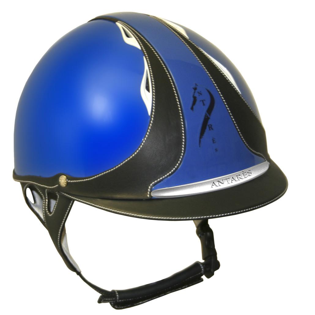 bleu-electrique-et-noir-1030x1030.jpg