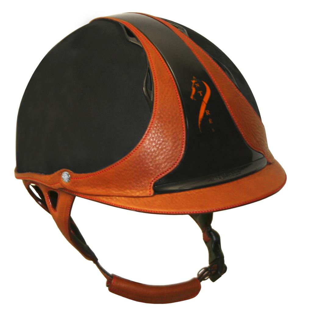 nubuck-noir-et-orange-1030x1030.jpg