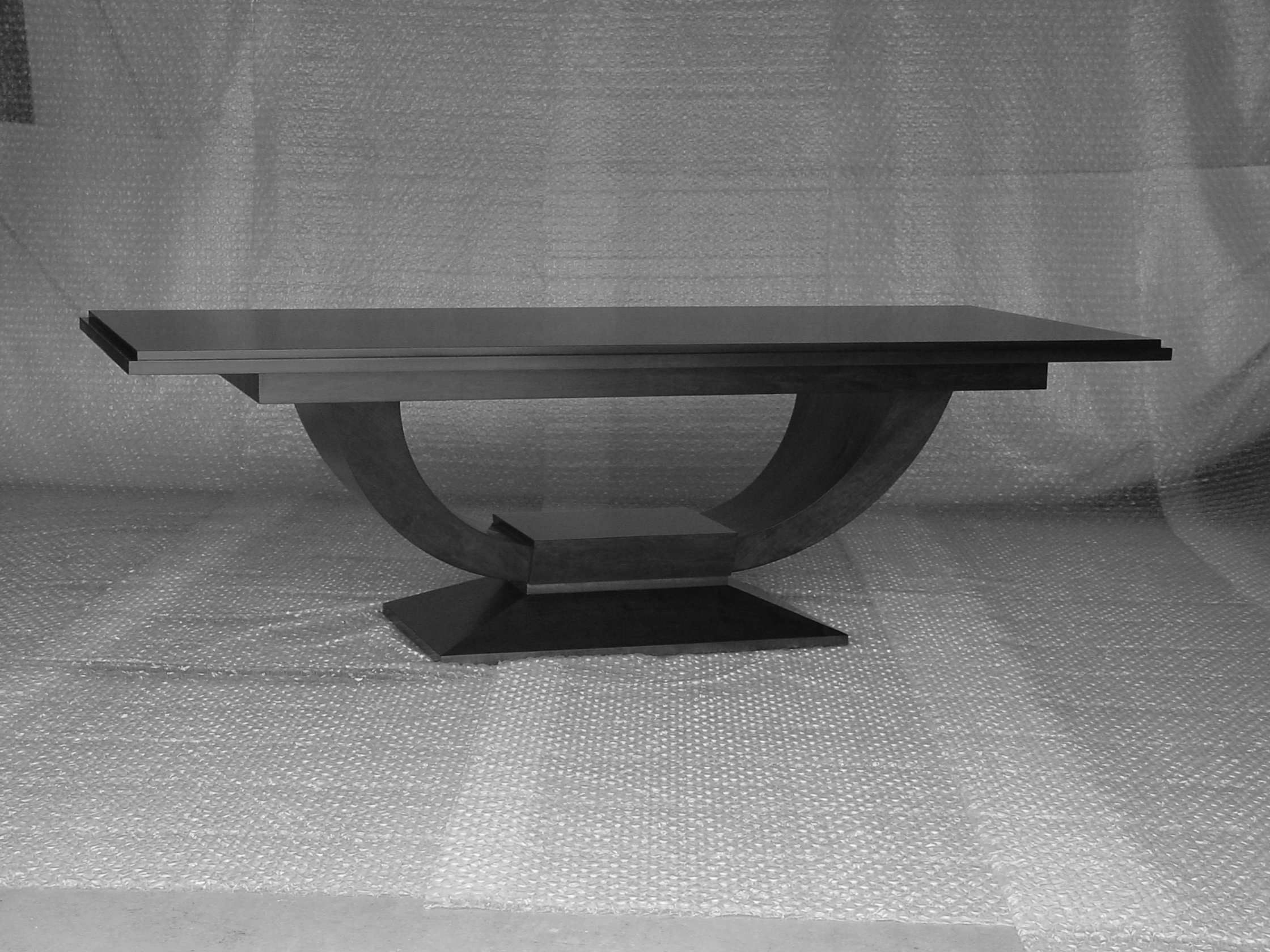 table-BW.jpg