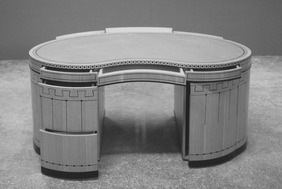 desk-kidney-desk.jpg