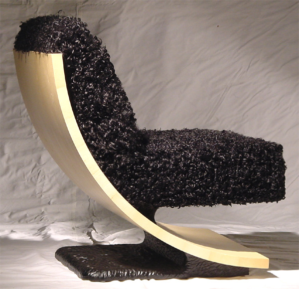 chair-sheepskin.jpg