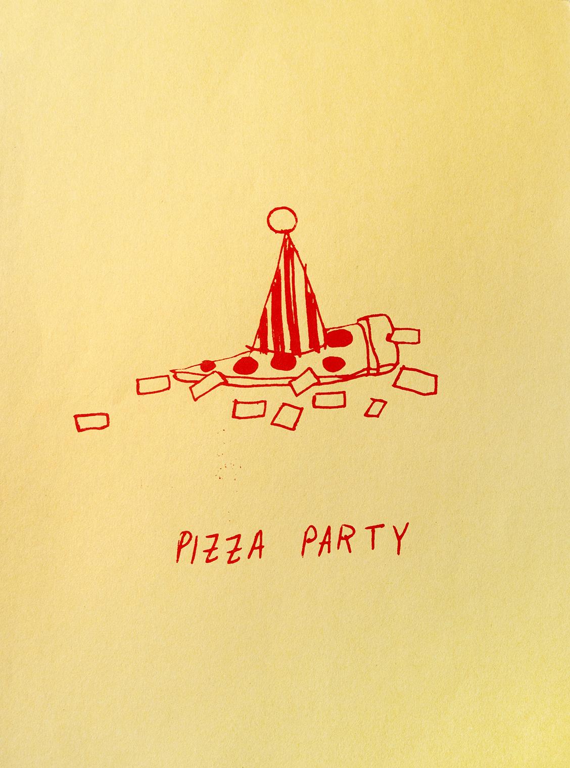 finalpizza.jpg