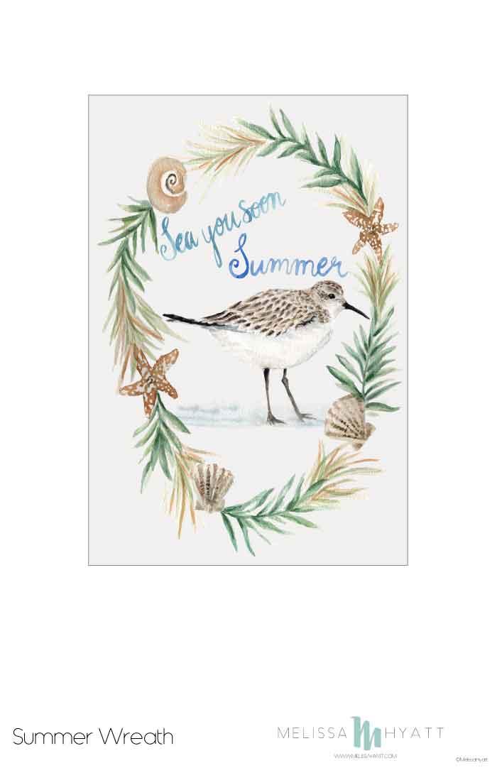 MELISSAHYATT_summer-wreath.jpg