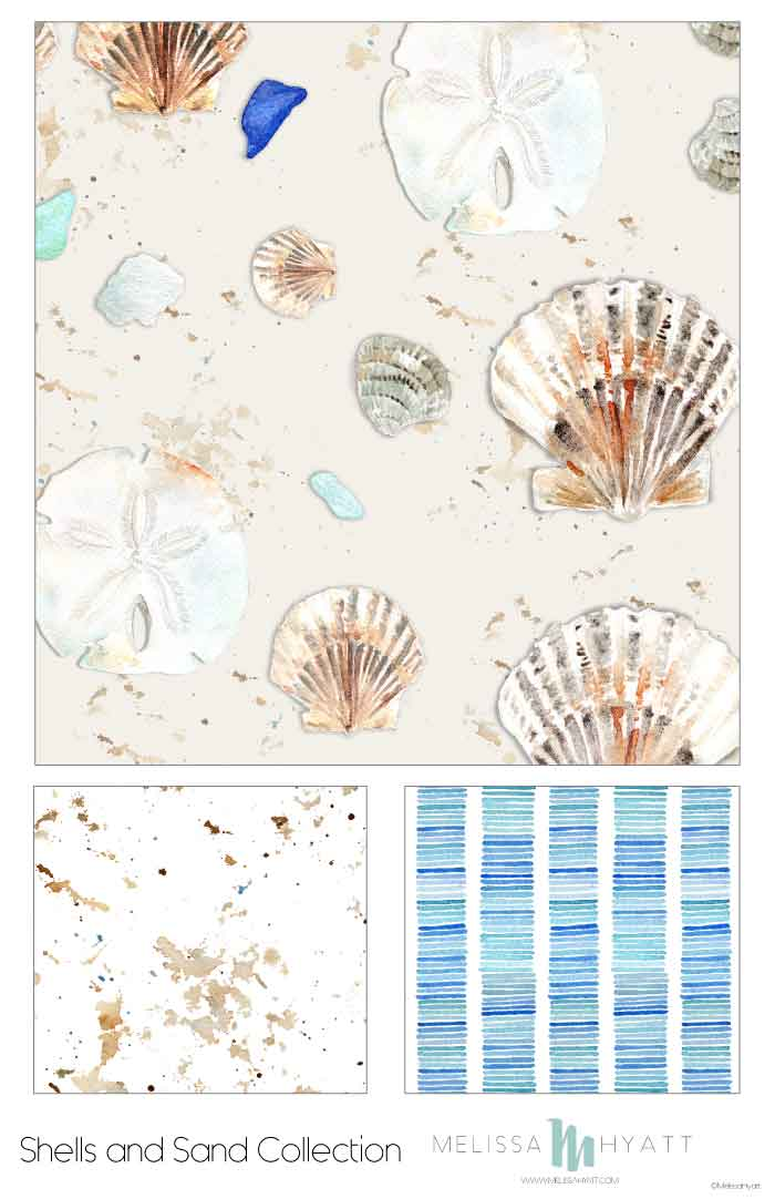 MELISSAHYATT_Shells-and-sand.jpg