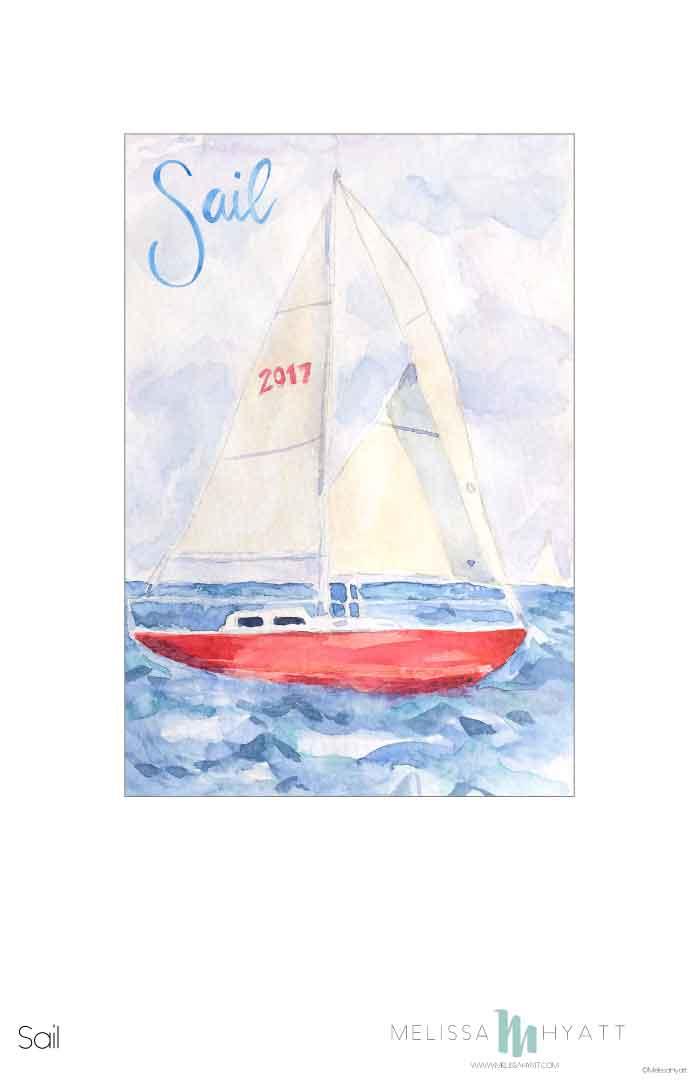 MELISSAHYATT_Sail.jpg